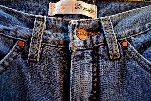Wrangler, Wrangler Retro Glory, Cumpleaños de Wrangler, Cumple de Wrangler, moda, fashion, eventos en buenos aires, moda y tendencias, tendencias, moda y tendencias en Argentina, moda retro, 70 años de wrangler