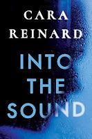 cover for Cara Reinard's Into The Sound