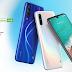 Պաշտոնապես ներկայացվեցին Xiaomi Mi A3 սմարթֆոնները