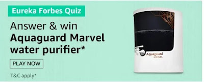 Which of these does the RO technology in the Aquaguard Marvel (RO+UV+UF+MTDS) water purifier remove?