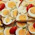 Le régime hyperprotéiné, néfaste quand on a du cholestérol