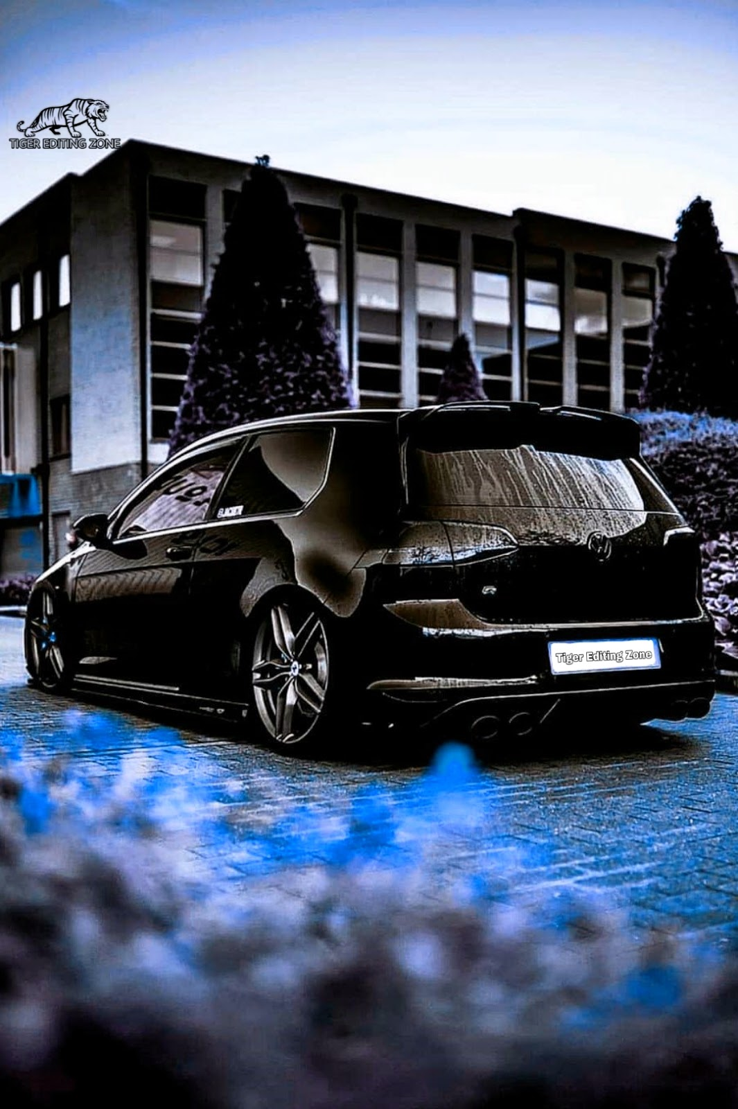 Car Background For Editing | Cb Car Background HD | Car Background HD Download