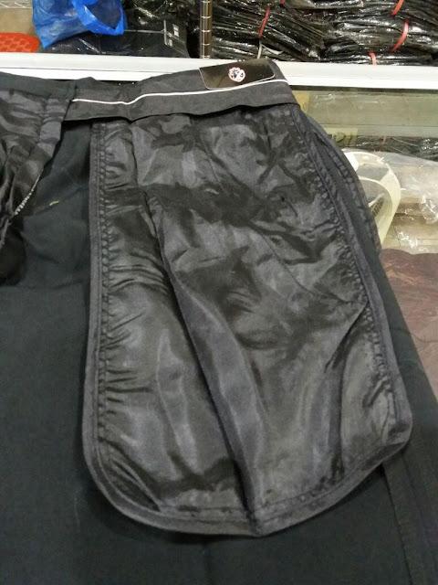 harga celana kain pria slim fit, jual celana kain pria slim fit, grosir celana kain pria