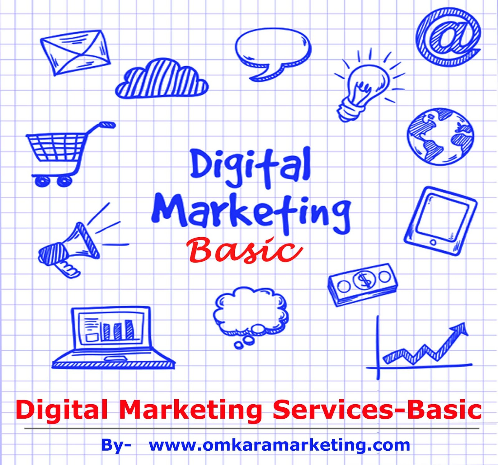 services marketing basics Learn how to develop, implement, and measure a winning marketing strategy using today's tools and platforms our marketing courses help you master traditional marketing skills and the latest.