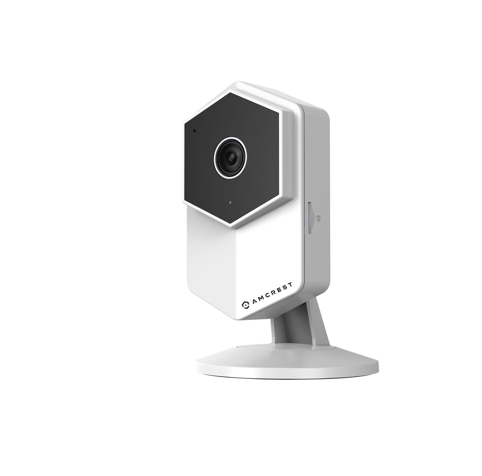 Amcrest online wireless ip camera store for Bip camera it
