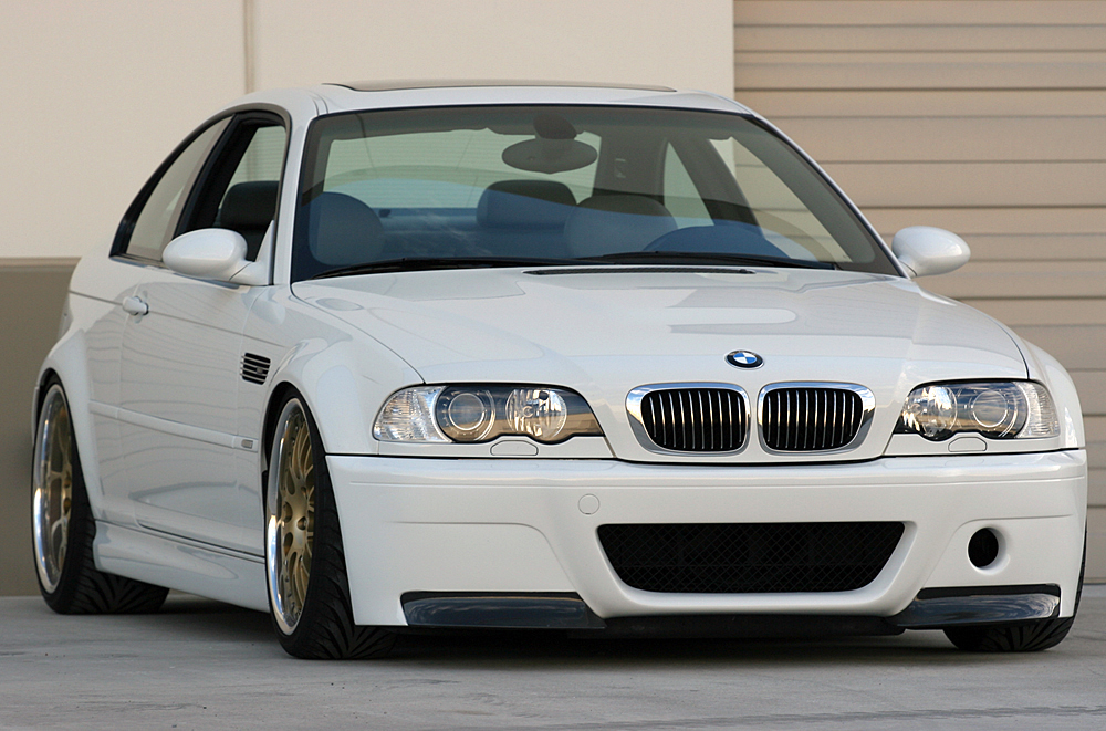 Download 2006 Bmw M3 Owners Manual