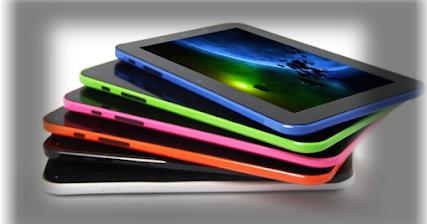 tablet murah ram 1gb