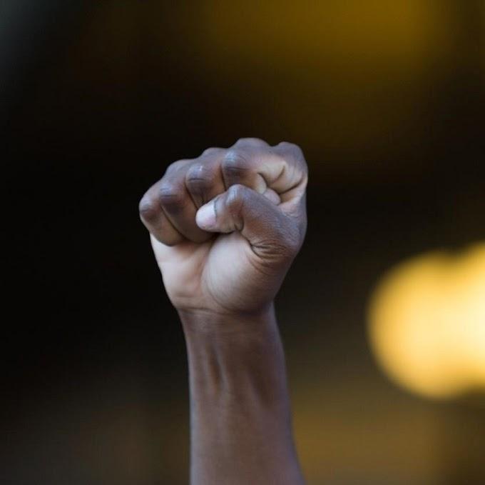 É fundada a Frente Nacional Antirracista: 'sem preto, não tem desenvolvimento'
