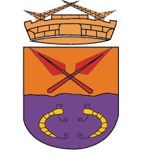 La Mairie de Douala 5ème recrute !