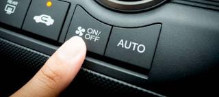 Cara Memilih Tempat Perbaikan AC Mobil Tidak Dingin Terpercaya