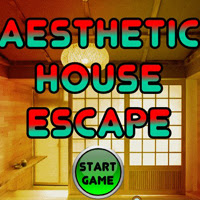 Play WowEscape-Aesthetic House…