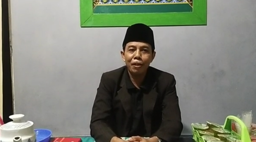 Ketua MUI Purbalingga Dukung Penunjukan Kapolri oleh Presiden