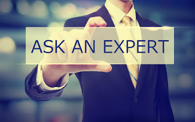 Questions to Ask an Expert witness