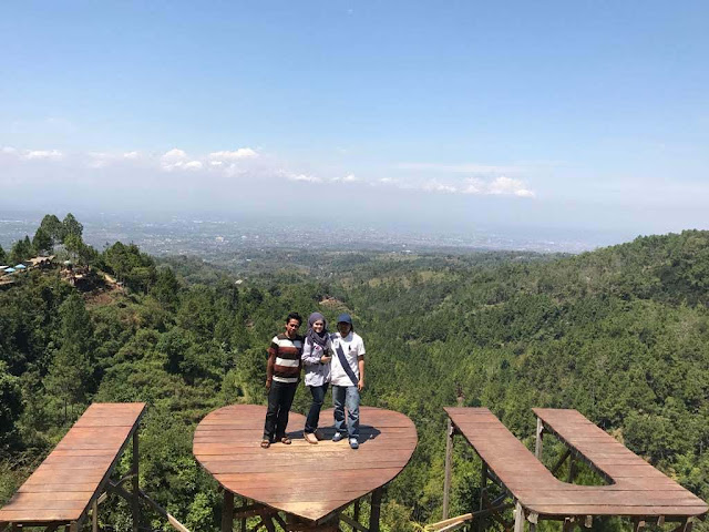 Malang Bromo Tour Package 3 Day 2 Night