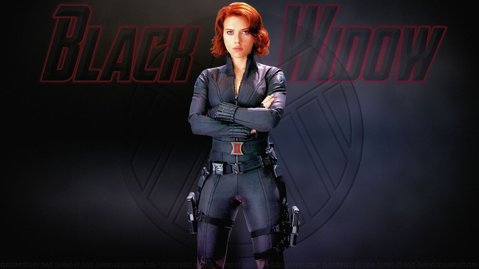 black-widow-hot-wallpaper