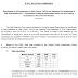 SSC CPO 2017 Medical Examination Result PDF