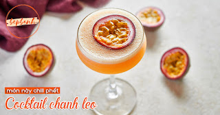 cuc-chill-cach-lam-cocktail-chanh-day-bep-banh-1