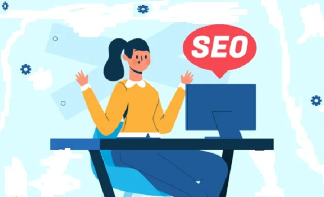 أخطاء المحتوى الشائعة التي تؤثر على تحسين محركات البحث