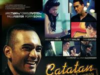 Download Catatan Harian Si Boy (2011)
