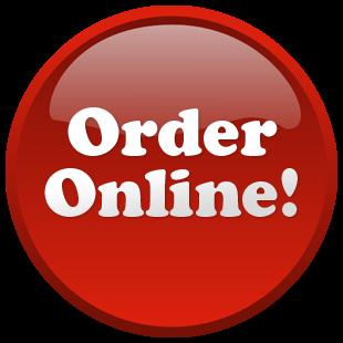 order omega