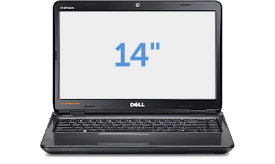 Dell Inspiron N4010 Wireless Lan driver For Windows 7