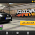 Dica de jogo: Racing Fever
