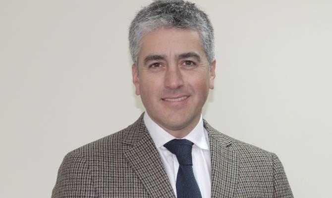 Rodrigo Carrasco Arata