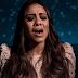 """Gabriela Rocha lança videoclipe para a música """"Diz"""" (You Say)"""