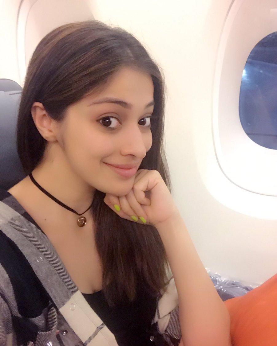 Lakshmi Rai Telugu Acrtress Latest Photos | GLAM