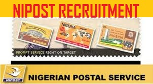 Nigerian Postal Service Recruitment Login Portal | (NIPOST) Forms