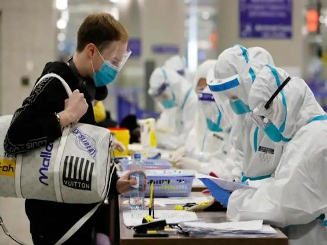 Coronavirus: Death toll crosses 1.2 million worldwide