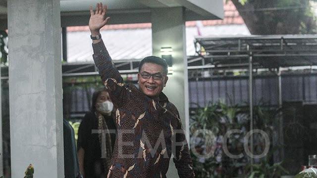 KLB Demokrat Resmi Jadikan AHY Demisioner dan Moeldoko Ketua Umum.lelemuku.com.jpg