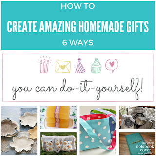 http://keepingitrreal.blogspot.com.es/2017/05/6-amazing-homemade-gift-ideas.html
