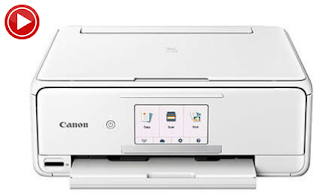 Canon TS8152 Driver mac, Canon TS8152 Driver linux, Canon TS8152 Driver free and review