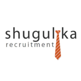 Job Opportunity at Shughulika Recruitment, Credit Control