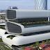 Au inceput demersurile pentru extinderea Promenada Mall Bucuresti cu o cladire cu 11 etaje