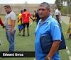 """""""No se puede parar de dar clases de educación física ante el CORONAVIRUS """"alega entrenador de la Selección Mayor Pre Olímpica, en Costa Rica 1997"""
