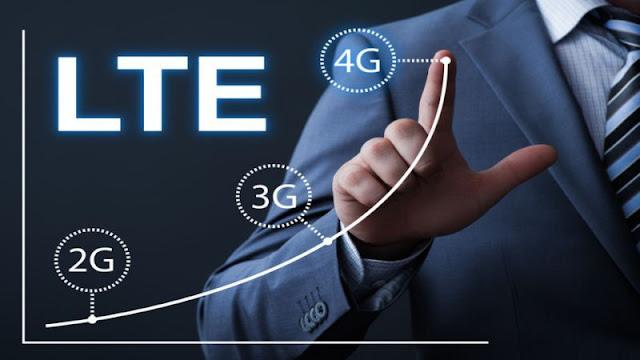 Provider Jaringan Internet Tercepat Indonesia