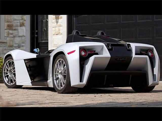 Sport Cars Personal Selection