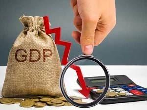 economy-fall-8-percent