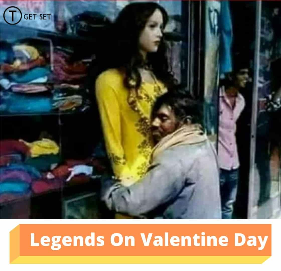 Legends+on+valentine+day+funny+memes+with+pictures