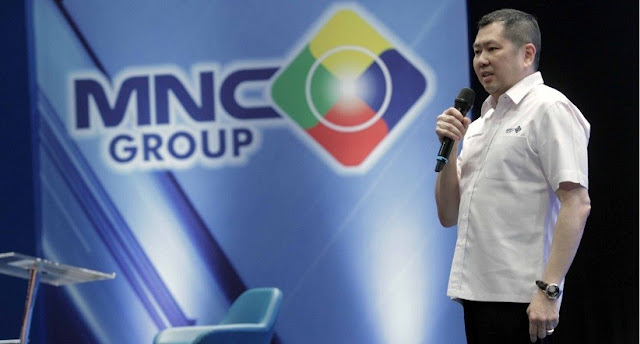 Disnaker DKI Jakarta : 84 Wartawan MNC Positif Corona