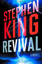 Stephen Kings-Revival