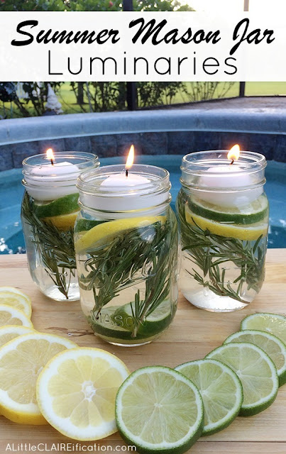 http://www.thesnug.com/keep-bugs-away-with-a-mason-jar-repellent-1215091644.html