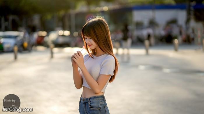 Image Girl-xinh-Viet-Nam-by-Hoang-Vu-Lam-MrCong.com-131 in post Những cô nàng Việt trẻ trung, gợi cảm qua ống kính máy ảnh Hoang Vu Lam (450 ảnh)