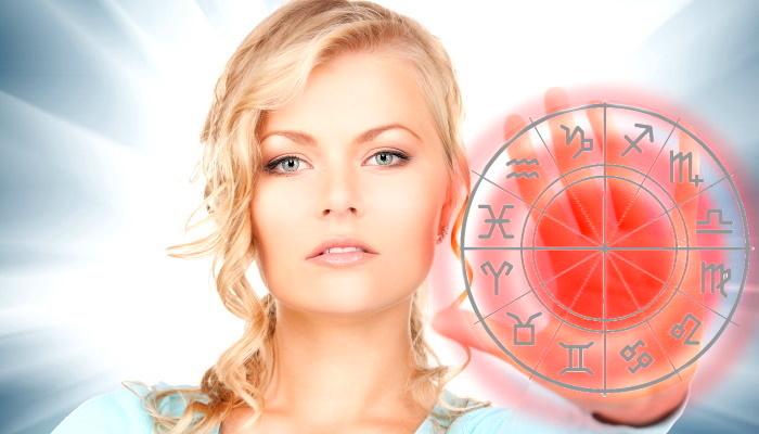 С 23 октября РЕВОЛЮЦИОННЫЕ СОБЫТИЯ для Знаков Зодиака. Что изменит Солнце в знаке Скорпиона?