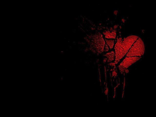 Sad-Broken-Heart-HD-Wallpaper