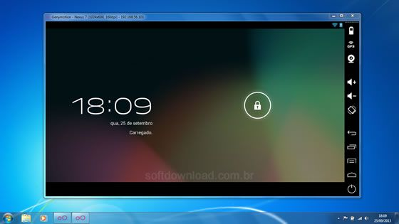 Os melhores emuladores de Android para PC