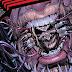 Venom #33 İnceleme | Venom'un Ajanları