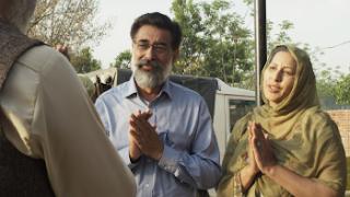 Mitran Nu Shaunk Hathyaran Da (2019) 720p HDRip Punjabi 900MB || 7starHD